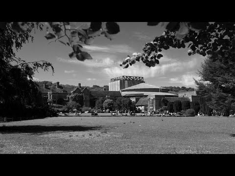80 Years of Glyndebourne