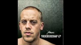 JeBroer - Hooligan