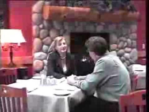Willow Tree Restaurant West Branch Michigan Youtube