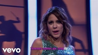 Baixar - On Beat From Violetta Sing Along Version Grátis