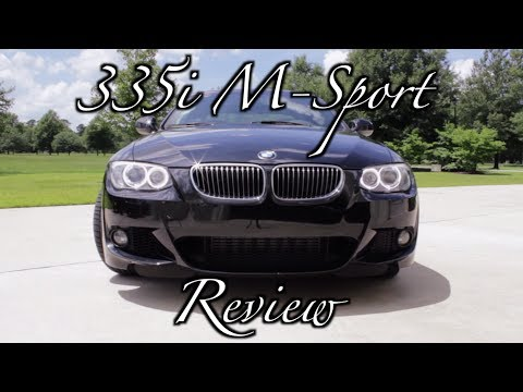 m-possibly-good?-bmw-335i-m-sport-review