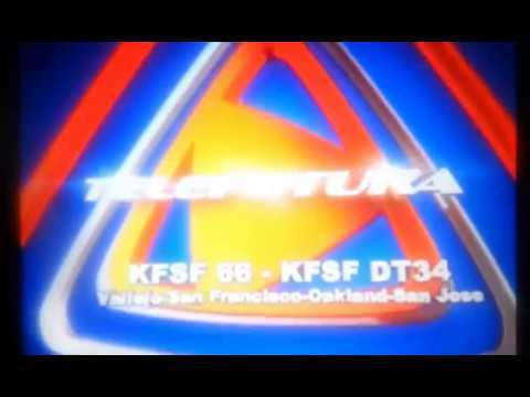 Telefutura Cineplex 2002avi By Perfectmemories100