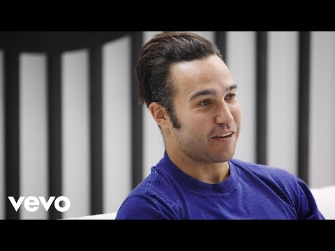 Fall Out Boy - Fall Out Boy on the Art of the Music Video