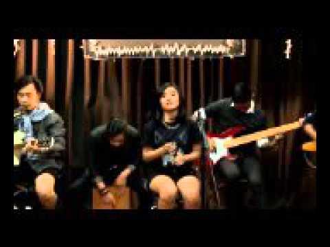 Killing Me Inside - The Tormented (Footage Version) Instrumental Karaoke Version