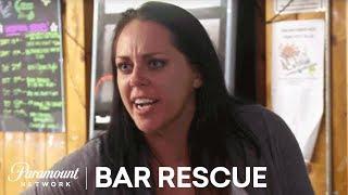 This Biker Bar Has Big Problems - Bar Rescue, Season 4