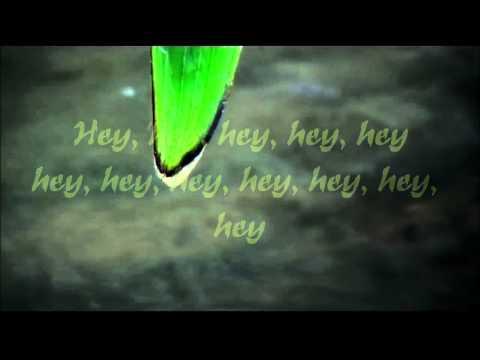 Nick Jonas - Wilderness (Lyric Video)