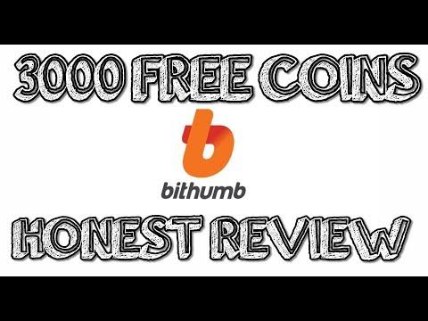 BITHUMB EXCHANGE !! FULL HONEST REVIEW ABOUT EXCHANGES !! in Hindi/Urdu