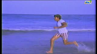 Kodiyile Malliyapoo Songs HD -  Kadalora Kavithaigal