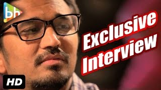 Amit Trivedi: How The Music Of The