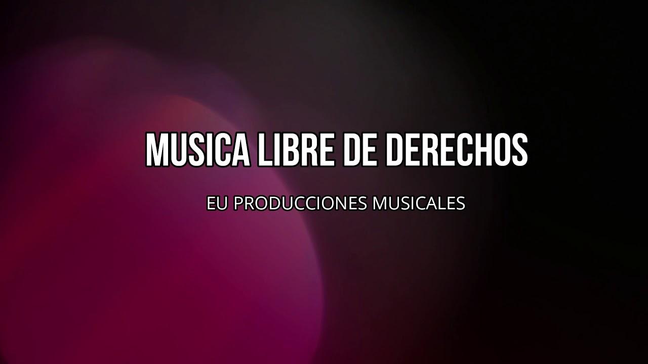 Musica Meditacion Sin Copyright Libre De Derechos Relajacion Youtube