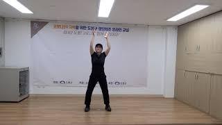 세심천체조회 문명연강사님 작품3