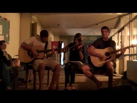 Someday (Live Acoustic) - Sobriquet