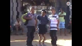 Video Mission humanitaire dans le Sud de Madagascar 2016 download MP3, 3GP, MP4, WEBM, AVI, FLV Oktober 2018