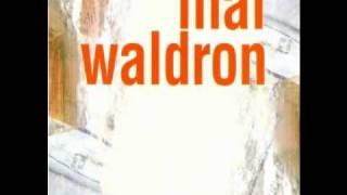 Mal Waldron feat. Jeanne Lee - Soul eyes