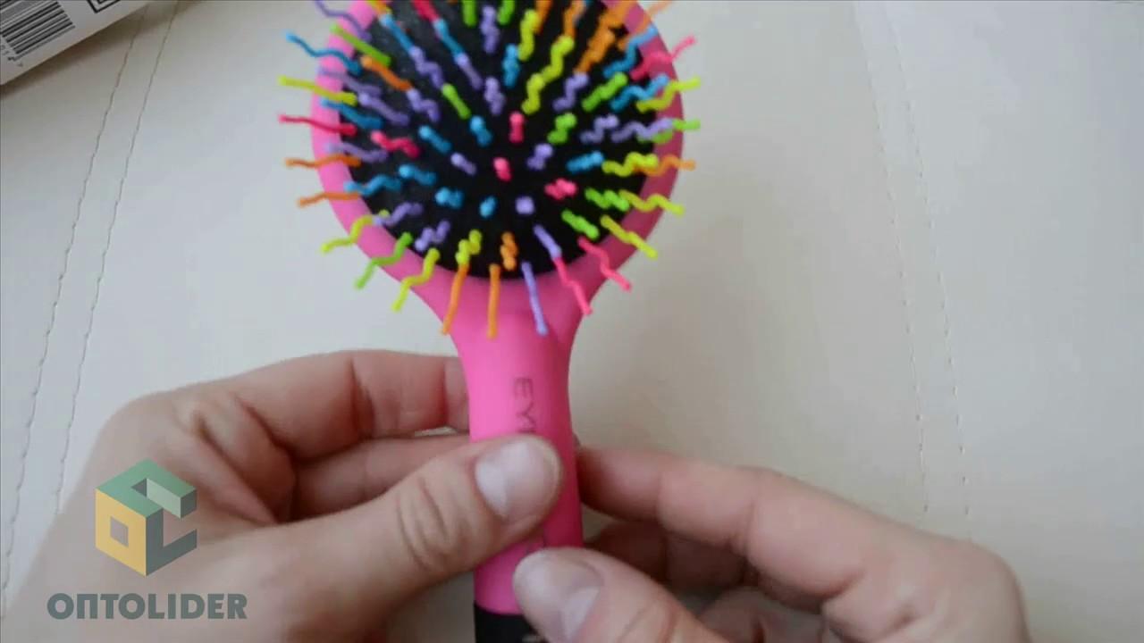Выпрямитель для волос оптом [Купить расческу выпрямитель для волос .