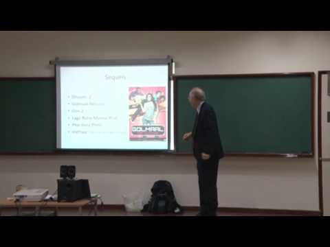 """A Science workshop for School Teachers""  by Arthur Eisenkraft"