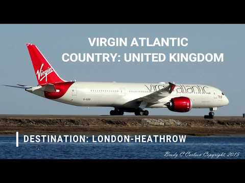 List of foreign airlines that serve Indira Gandhi International Airport, New Delhi, India
