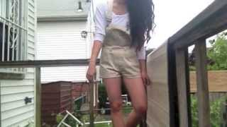 Summer Lookbook 2013 Thumbnail