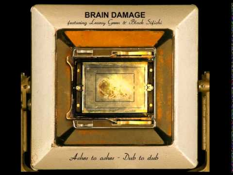 Brain Damage - Ashes to ashes - Dub to Dub (2004) HQ