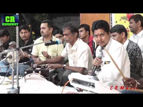 सीरवी समाज लाइव - New Rajasthani Pure Desi Bhajan Songs 2017 | Bheraram Sencha & parti