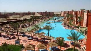 Hotel Aqua Vista - Hurghada