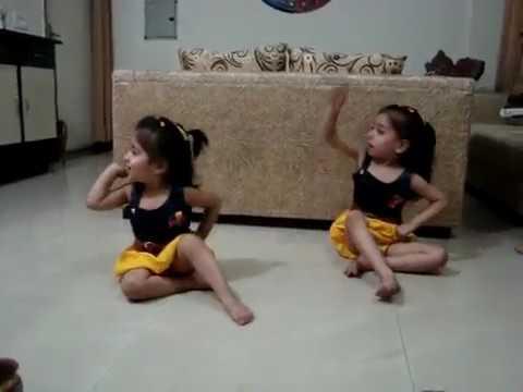 Maiya yashoda tera kanhiya song