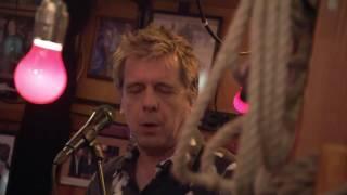 """Die Toten Hosen - """"Wie viele Jahre"""" live bei Inas Nacht, 17.6. 2017"""