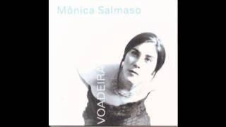 """O Vento (Mônica Salmaso - Álbum """"Voadeira"""" - 1999)"""