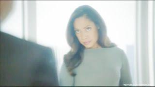 """Suits Season 5 Episode 9 Promo """"Mea Culpa""""  (HD)"""