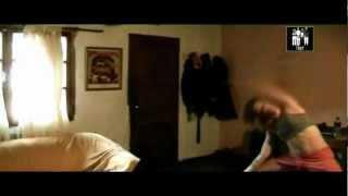 ALERTA!TROT - Webisodio VI - Alerta en Movimiento 5 bailarines