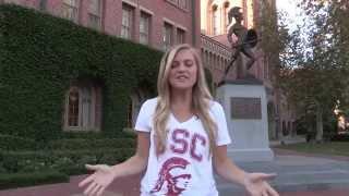 USC Football: 10 Things to Know vs. Utah