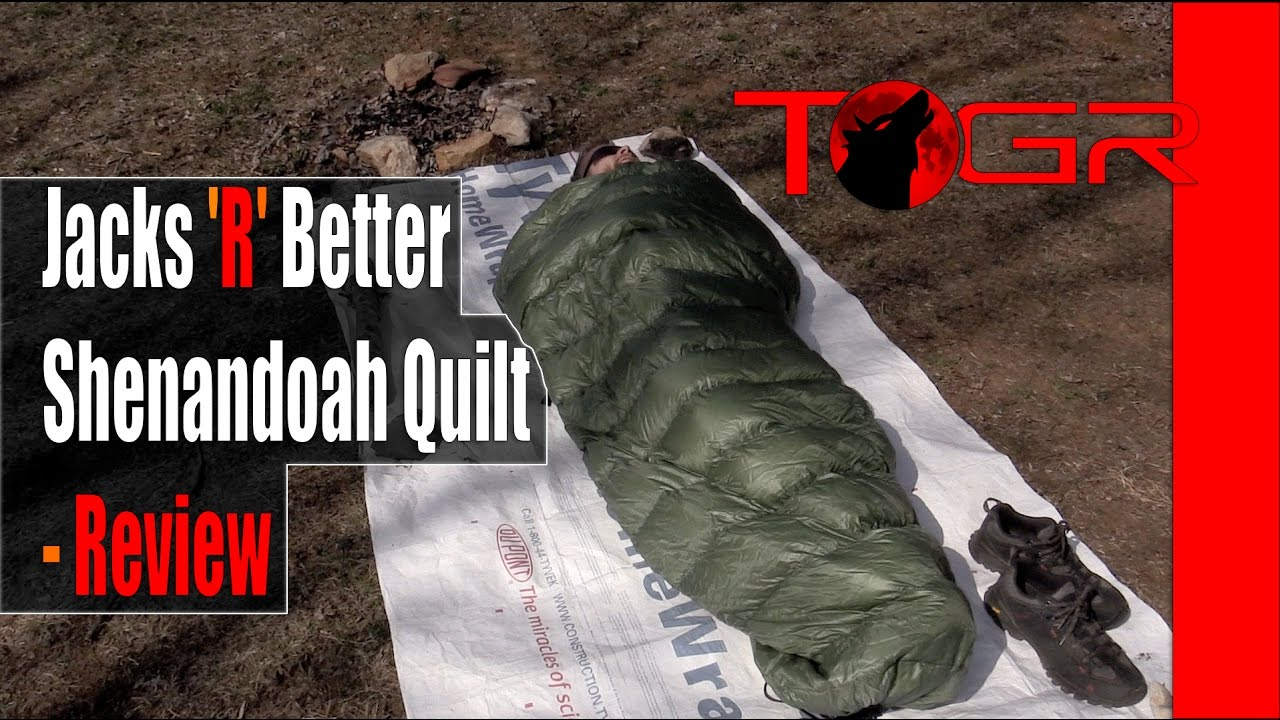 Very Lightweight - Jacks 'R' Better Shenandoah Quilt - Review ... : jacks are better quilts - Adamdwight.com