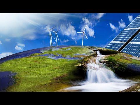 greentronic_gmbh_video_unternehmen_präsentation