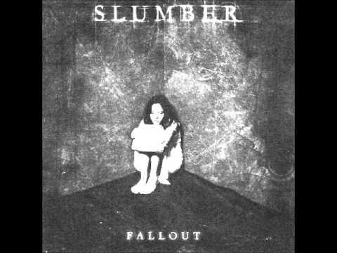 Slumber ~ Fallout [album]