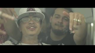 K Money X Casper TNG X Rolexx Homi X RK X Mr. R.O - Ride | Directed by @rosay4k