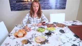 Evlilik Okulu Tahsin Melike Çifti Kahvaltı hazırlama