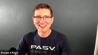 Python с нуля Как учим Python для самых начинающих Презентация курса Школа программирования PASV