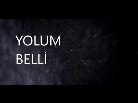 Yolum Belli