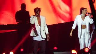 Dr Alban -  It s My Life  -  Love 90  Telenor Arena  Oslo 2018