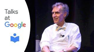 Bill Nye: