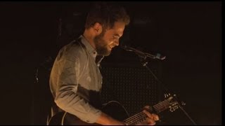 """All The Little Lights"" - The Story of Passenger"