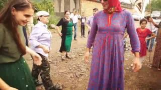 Махачкала 2017. Свадьба. Часть II