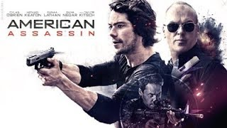 American Assassin na Cineman - zwiastun