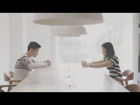 Armada - Asal Kau Bahagia (eclat cover ft Christian Ama)