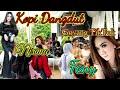 Kopi Dangdut Dengan Version Koplo | Makin Enak Untuk Joged | Feny Ft Nirima | Live show@ Sumedang