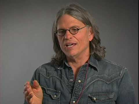 Jeff Kober  Vedic Meditation Teacher