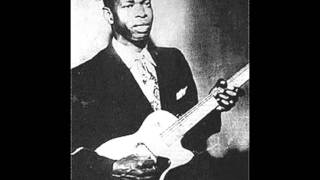 Elmore James-Hawaiian Boogie