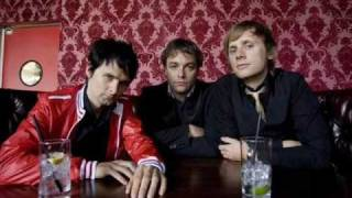 Muse-Sing For Absolution Acoustic (lyrics)