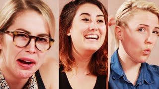 How Popular Are Your YouTube Opinions Ft. Hannah Hart