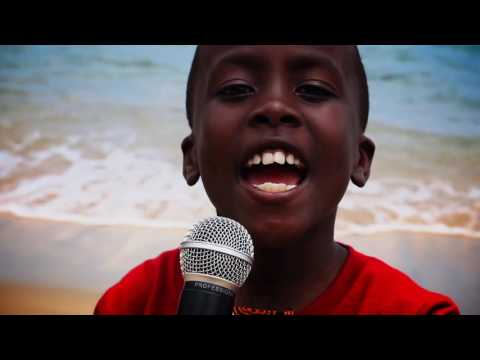 MELISIZWE BROTHERS - WELCOME TO ST. VINCENT AND THE GRENADINES (OFFICIAL MUSIC VIDEO 2017)